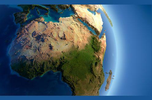 El Gobierno felicita a Mohamed Bazoum por su victoria en las elecciones presidenciales de Níger - 1, Foto 1