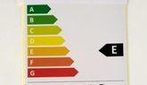 Desde marzo todos los electrodomésticos deben llevar el nuevo etiquetado energético de aparatos consumidores de energía