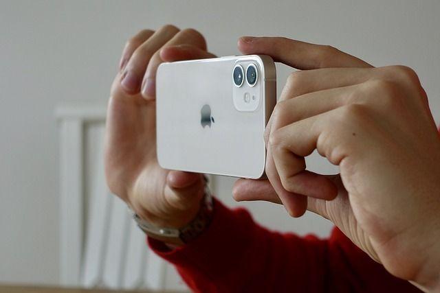 Mejores móviles con 5G según TopMóviles - 1, Foto 1