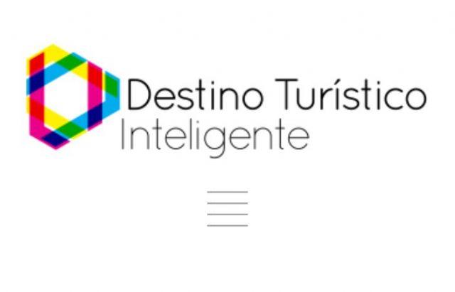 España colaborará con el Banco Interamericano de Desarrollo (BID) para impulsar los destinos turísticos inteligentes en América Latina y Caribe - 1, Foto 1