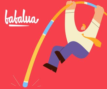 Babalua consolida su crecimiento en un 55% durante el primer trimestre del año - 1, Foto 1