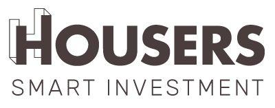 Housers cierra una ronda de medio millón de euros y acuerda la salida amistosa de uno de sus fundadores - 1, Foto 1