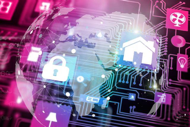 DEKRA autorizado por la ioXt Alliance para realizar pruebas de ciberseguridad en aplicaciones móviles y VPN - 1, Foto 1