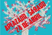 Se aplazan al pr�ximo 24 de abril las actividades programadas ma�ana s�bado al aire libre por Cultura con motivo del D�a del Libro