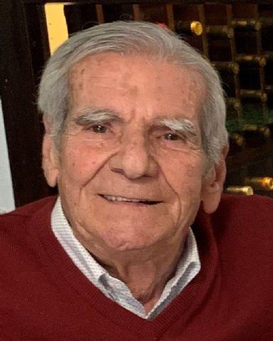 Fallece Juan Antonio Hernández Castellón, Miembro Fundador de Transportes El Mosca S.A - 1, Foto 1