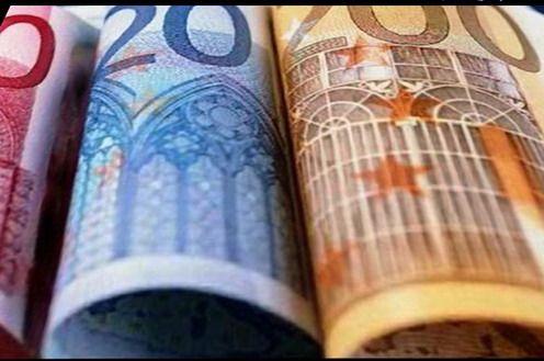 La Seguridad Social registra un saldo negativo de 628,58 millones de euros - 1, Foto 1