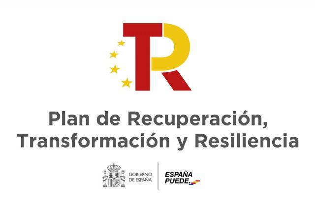 El Gobierno de España envía a Bruselas el Plan de Recuperación, Transformación y Resiliencia - 1, Foto 1