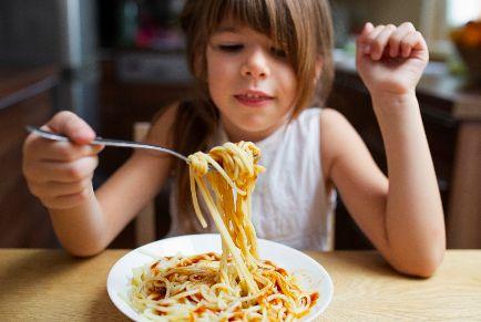MicroPlanet: Uno de cada diez niños espaoles padece alergias alimentarias - 1, Foto 1