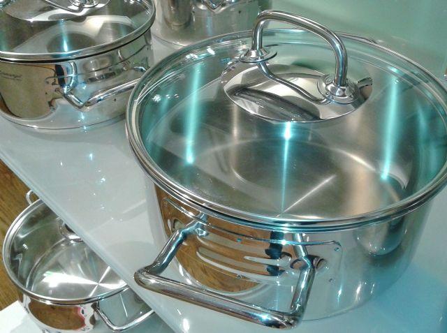 5 trucos para cocinar bien con una olla según Vayaollas.top - 1, Foto 1