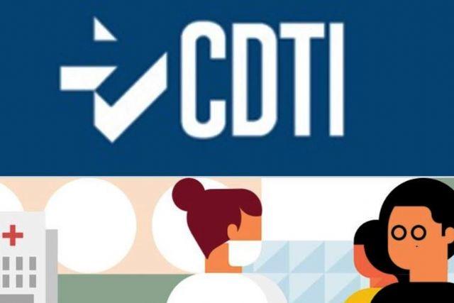 El Centro para el Desarrollo Tecnológico Industrial (CDTI) destina 77 millones de euros a 153 proyectos de I+D+I empresarial - 1, Foto 1
