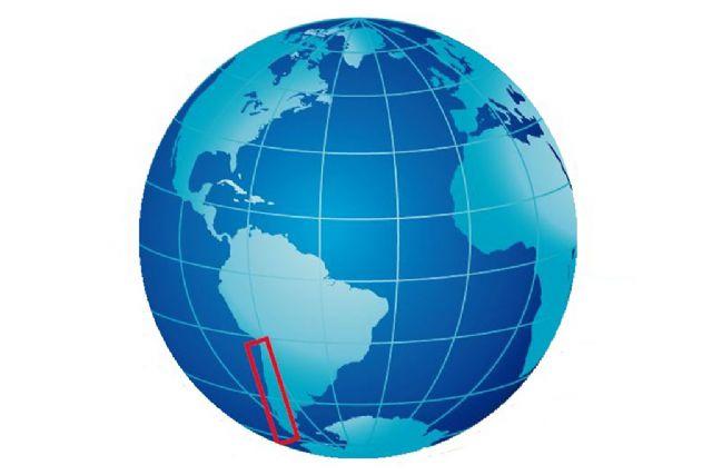 El Gobierno de España felicita a Chile por el desarrollo de las elecciones celebradas el 15 y 16 de mayo - 1, Foto 1