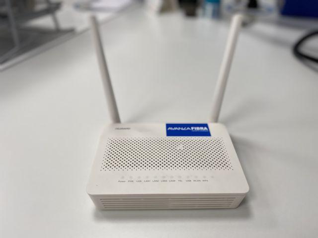 El consumo de un router wifi en casa cuesta menos de 1 euro al mes en la factura de la luz - 1, Foto 1