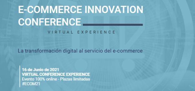 La Transformación Digital al servicio del Ecommerce - 1, Foto 1