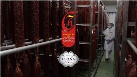 Embutidos España e Hijos refuerza su presencia internacional y busca ampliar nuevos mercados de exportación - 1, Foto 1