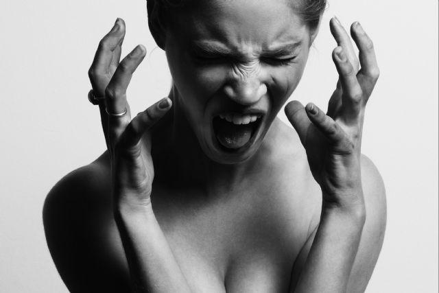 Clínica Trevi explica cómo el mal humor afecta a la piel - 1, Foto 1