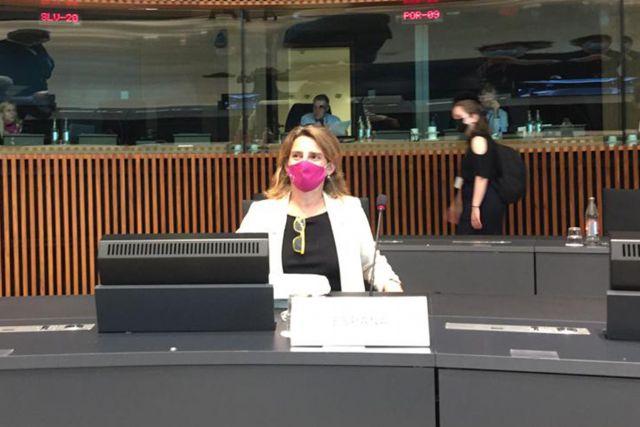 España respalda el Plan de Acción europeo para la Contaminación Cero, que persigue atenuar los impactos sobre la salud humana y los ecosistemas - 1, Foto 1