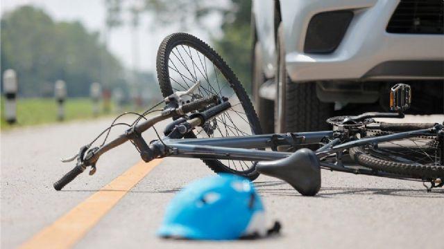 La demanda de abogados especialistas en accidentes de tráfico se incrementa en 2021 según Tráfico Ayuda - 1, Foto 1