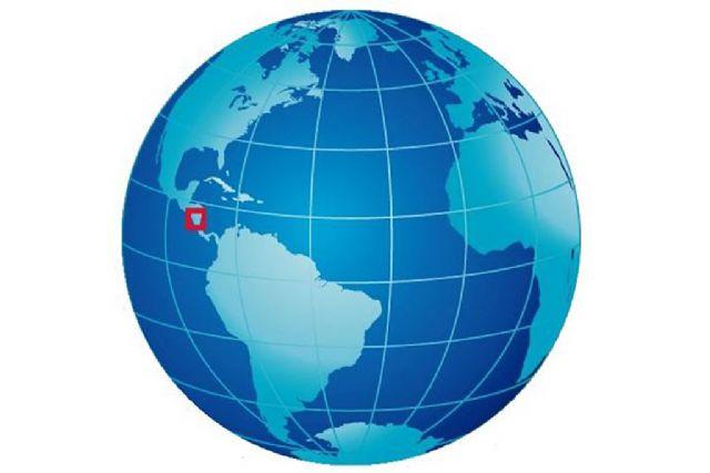 Los Ministros de Relaciones Exteriores de Costa Rica, Belice, Guatemala, Panamá, República Dominicana y España instan a Nicaragua a la liberación de los líderes políticos - 1, Foto 1