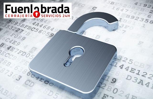 Las mejores cerraduras wifi inteligentes, por Cerrajeros en Fuenlabrada - 1, Foto 1