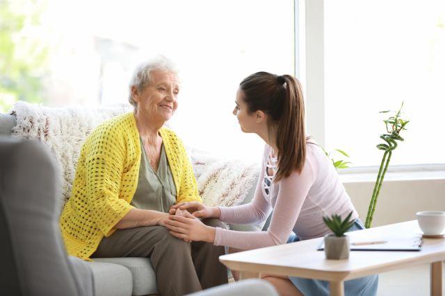 Cuidum, empresa líder en cuidados domiciliarios lanza ofertas de trabajo en toda España para este verano - 1, Foto 1