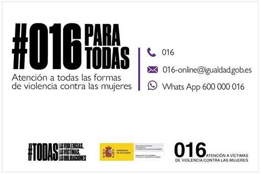 Igualdad condena un nuevo asesinato por violencia de género en Sevilla - 1, Foto 1