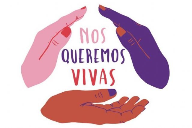 Igualdad condena un nuevo asesinato por violencia de género en Jaén