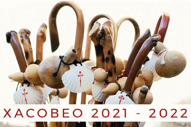El Gobierno lanza el Plan Nacional Turístico Xacobeo con 121 millones de euros de inversión - 1, Foto 1