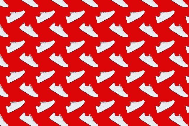 Zuecoss, Calzado para hombres que será confortable en el día a día - 1, Foto 1