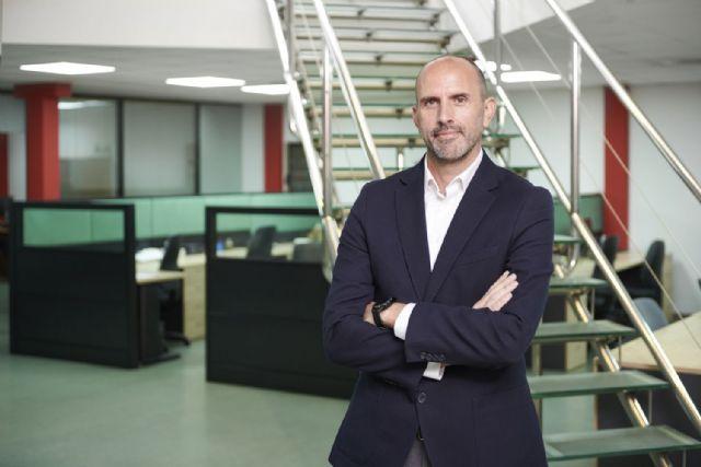 Aitana integra Ixit y refuerza su oferta en soluciones de productividad empresarial - 1, Foto 1
