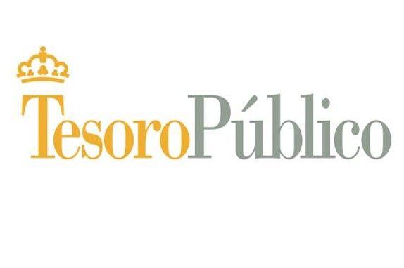 El Tesoro reduce en 20.000 millones de euros la emisión de deuda pública prevista para 2021 - 1, Foto 1