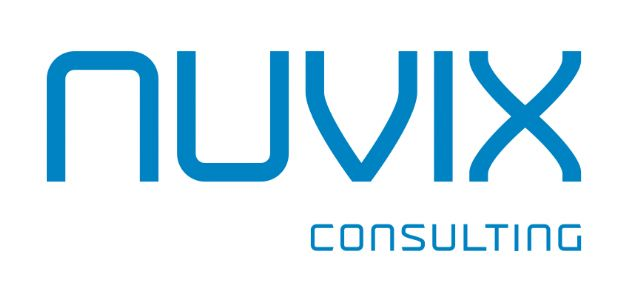 5 claves para potenciar el valor de marca y conseguir la lealtad de los clientes, según Nuvix Consulting - 1, Foto 1