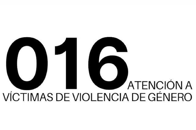El Ministerio de Igualdad condena un nuevo asesinato por violencia de género ocurrido en Madrid - 1, Foto 1