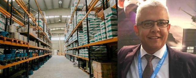 Alfit Fittings Solutions cierra un acuerdo con una empresa de acometidas para suministro de agua potable - 1, Foto 1