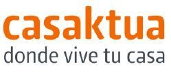 Casaktua ofrece cerca de mil garajes con rebajas de hasta el 70% - 1, Foto 1