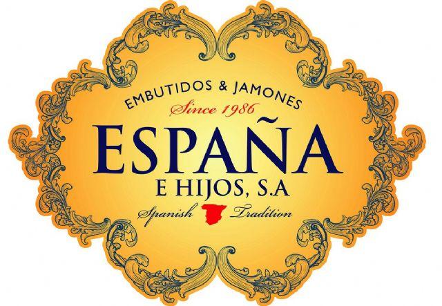 Embutidos España apoya a los deportistas españoles en Tokio - 1, Foto 1