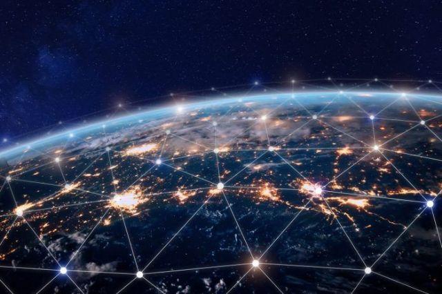 La tecnología 5G que cambiará el mundo - 1, Foto 1