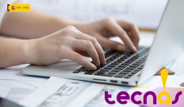 Centro de Formación Academia Tecnas: próximos cursos y novedades - 1, Foto 1