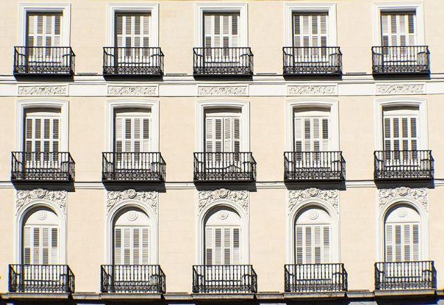 ¿Cuáles son las reformas más demandadas por los madrileños según Reiteman Madrid? - 1, Foto 1