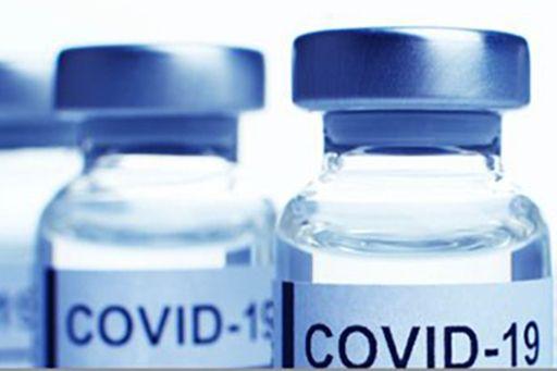 La Comisión de Salud Pública aprueba administrar una dosis adicional de la vacuna de la COVID-19 para algunas personas inmunodeprimidas - 1, Foto 1