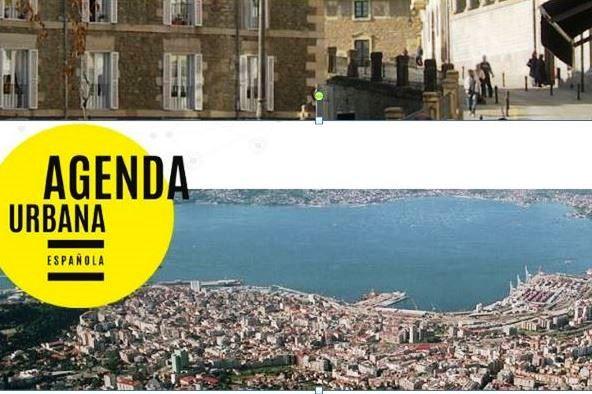 Mitma convoca 20 millones de euros en ayudas para la elaboración de proyectos piloto de Planes de Acción Local de la Agenda Urbana Española - 1, Foto 1