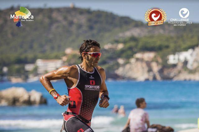 Vuelve la Challenge Peguera-Mallorca, la mejor competición de triatlón de Challenge Family en 2019 - 1, Foto 1
