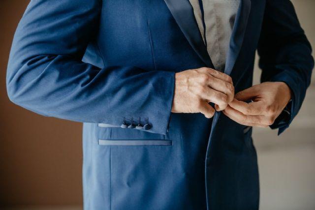 Cómo escoger las mejores chaquetas y camisas para hombres según la web Chaquetas hombre - 1, Foto 1