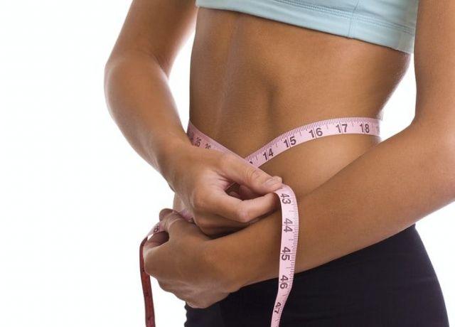 Altrient da las claves para adelgazar los kilos de más del verano de forma saludable y sin efecto rebote - 1, Foto 1