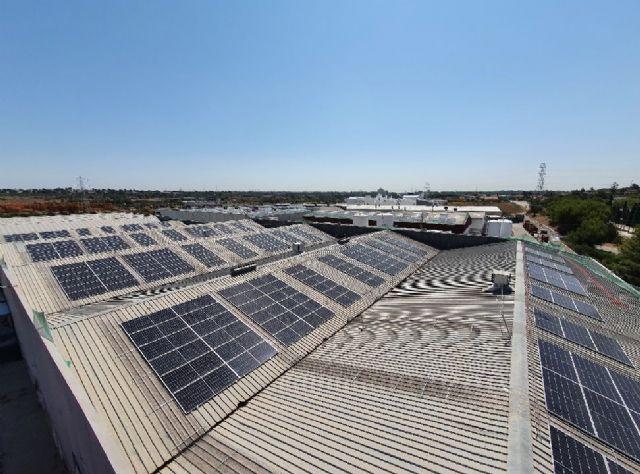 ORO confía en Imagina Energía para liderar su apuesta por la energía solar - 1, Foto 1