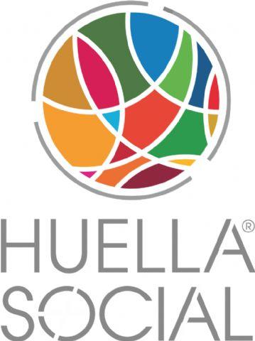 Fundación COPADE promueve la Medición de la Huella Social para evaluar los efectos de las actividades de las empresas - 1, Foto 1