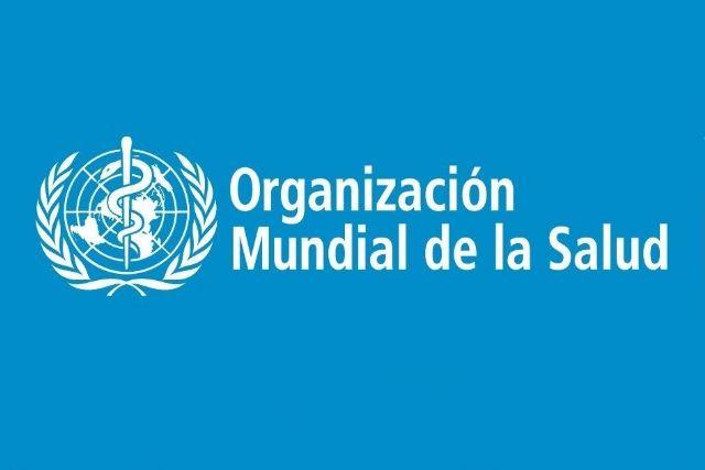 España entra a formar parte del Comité Permanente de la OMS para Europa - 1, Foto 1