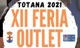La XII Feria Outlet se celebrar� del 7 al 10 de octubre en la plaza de la Constituci�n