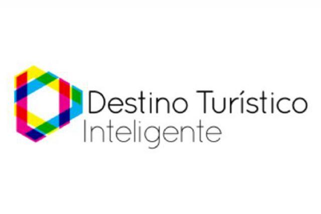 España colabora con Colombia para la conversión de Bogotá en un destino turístico inteligente - 1, Foto 1