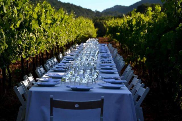 Bullas es poesía para los amantes del vino - 3