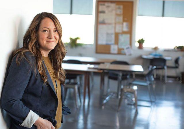 Formarse como profesor ante el horizonte de las oposiciones en 2023 - 1, Foto 1